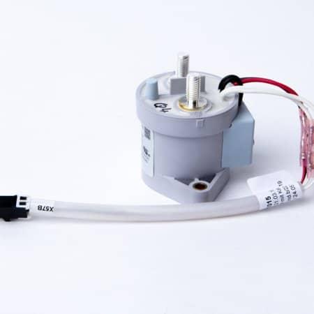 Relai spezial mit Kabelsatz