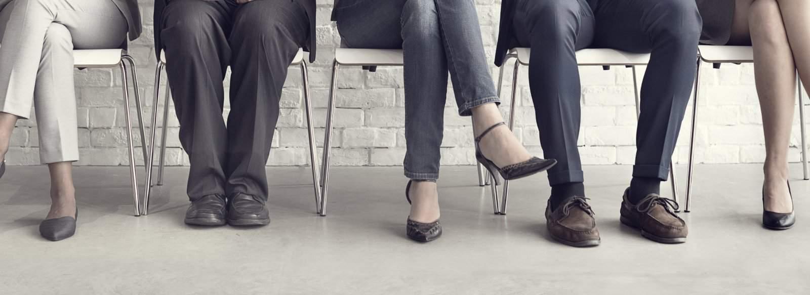 Stellenangebote und Karriere Career